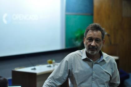 PUC-Rio garante uso remoto do MATLAB aos alunos e professores