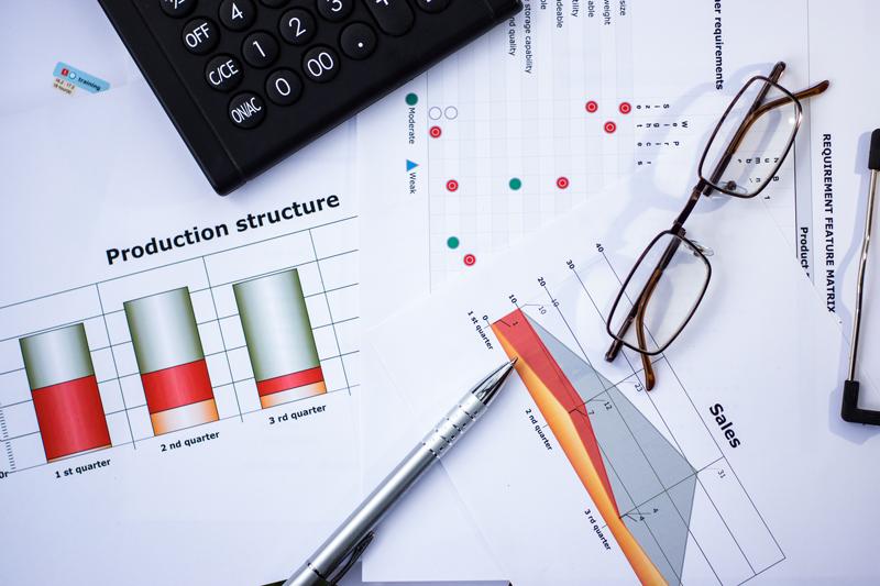 Olam CFSG Desenvolve Sistema de Gestão Comercial para Mercados de Produtos e Derivados