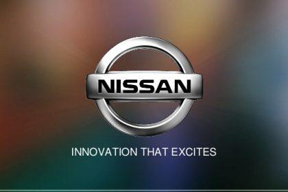 Caso de usuário: Veja como o Polyspace ajudou a Nissan