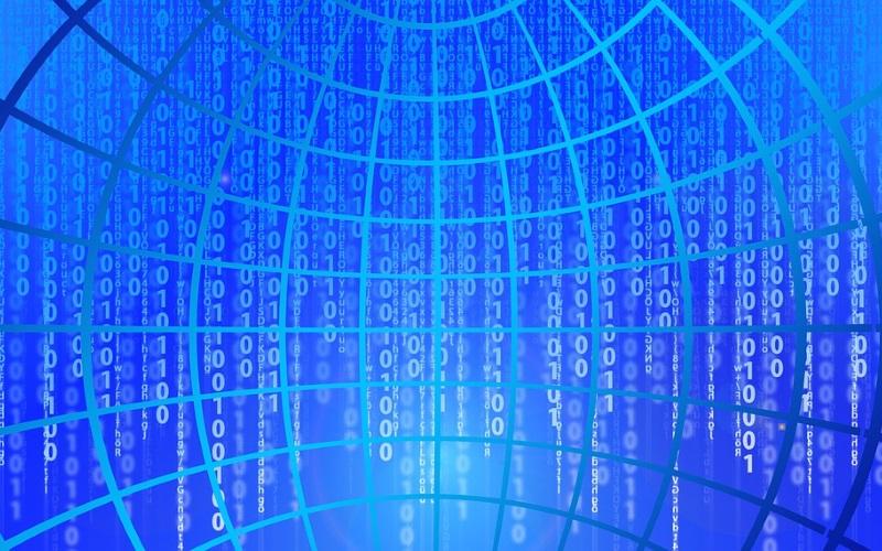 Engenharia de Requisitos no Desenvolvimento de Software