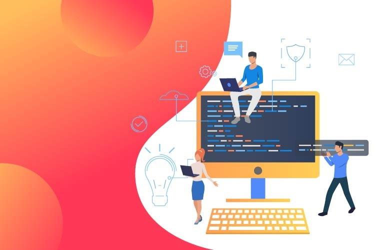 05/09/2019 - Arquitetura de software e sistemas: análise e projeto com o System Composer