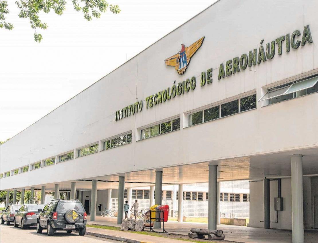 ITA passa a oferecer a seus estudantes e professores a nova licença CWS do MATLAB®