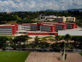 UFMG investe em ensino remoto para seus alunos e pesquisadores
