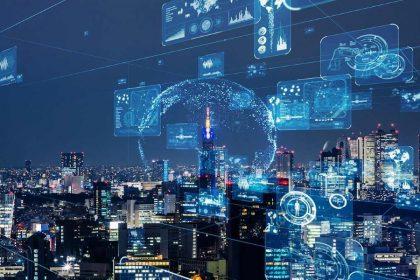 Utilizando o MATLAB para o desenvolvimento de sistemas IoT