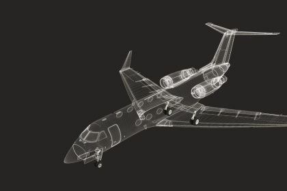 Web Embraer 7 - More Electric Aircraft
