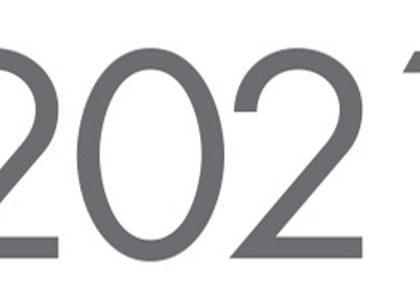 Novidades da versão 2021a no MATLAB e Simulink