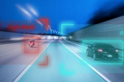 TREINAMENTO | Verificação e Validação Virtual de Sistemas de Segurança Veicular