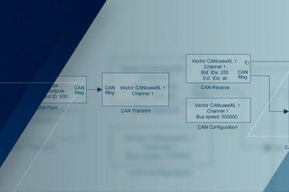 Web Mercedes Benz 1 - Vehicle Network Toolbox